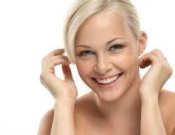 Ansigtsbehandlinger, vipper & bryn, permanent makeup