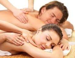 Spa & wellnessbehandlinger